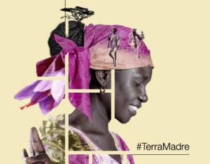 mam-e eventi TERRA MADRE SALONE DEL GUSTO 2018 A TORINO terra madre