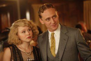 mame cinema MIDNIGHT IN PARIS DI WOODY ALLEN - STASERA IN TV fitzgerald