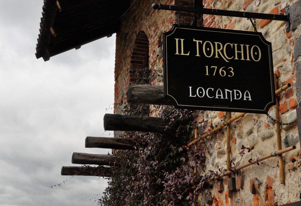 IL TORCHIO 1763 – LA LOCANDA DI DRACULA