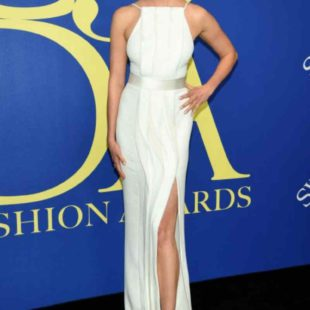 Mame Moda CFDA 2018 i vincitori degli Oscar della moda. Karlie Kloss