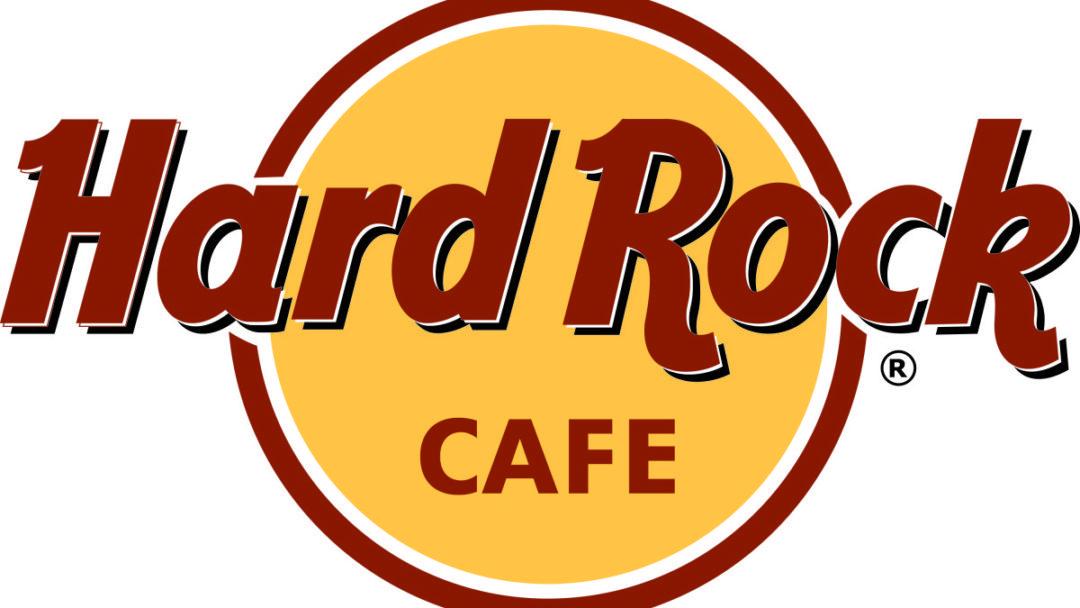 mame storia HARD ROCK CAFE - 47 ANNI DI ROCK evidenza
