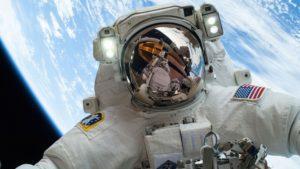 mam-e 29 LUGLIO 1958 - NASCE LA NASA E LA CORSA ALLO SPAZIO astronauta