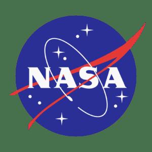 mam-e 29 LUGLIO 1958 - NASCE LA NASA E LA CORSA ALLO SPAZIO logo