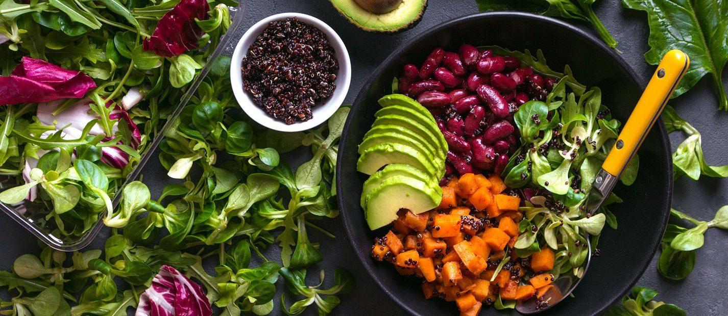 FOOD TREND 2018 – COSA TROVEREMO SULLE NOSTRE TAVOLE