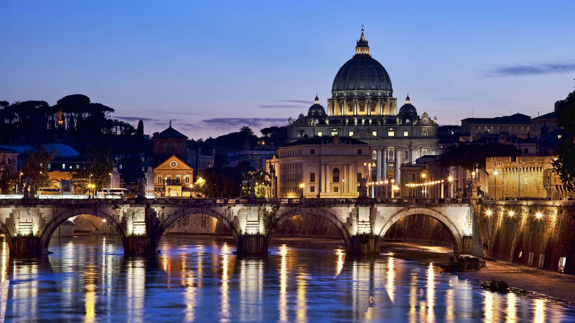 mam-e lifestyle 5 LOCALI TUTTI DA PROVARE A ROMA roma