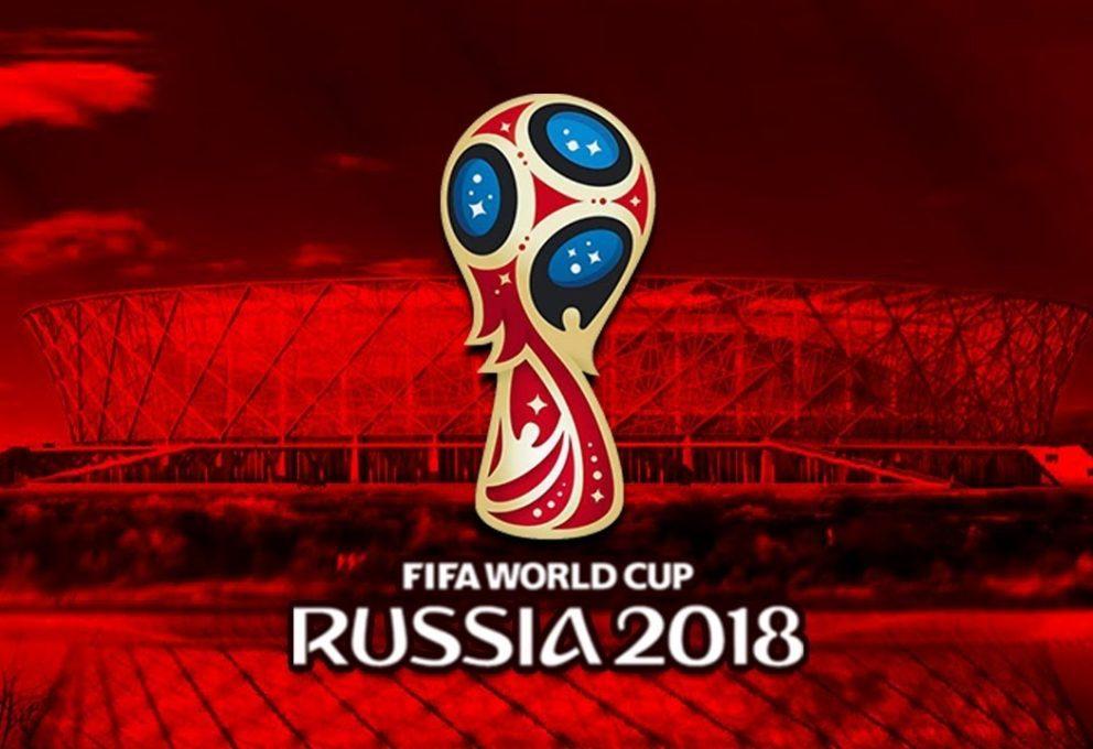 CROAZIA-INGHILTERRA LA PARTITA PIÙ VISTA DI RUSSIA 2018