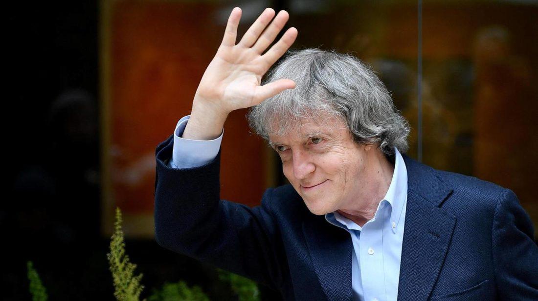 mame cinema CARLO VANZINA - IL SUO CINEMA TRA CRITICHE ED ENCOMI evidenza