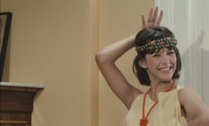 mame cinema IL TEMPO DELLE MELE - STASERA IN TV IL CULT DEGLI ANNI '80 sophie