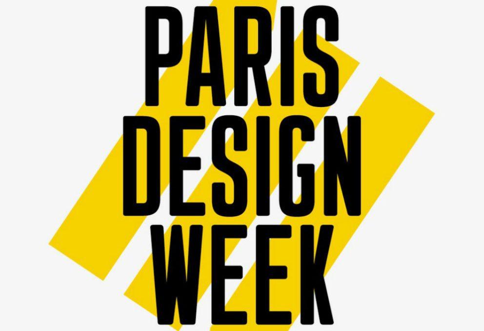 PARIS DESIGN WEEK – L'EVENTO DEDICATO AL DESIGN
