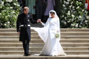 mame lifestyle MEGHAN MARKLE - TANTI AUGURI ALLA DUCHESSA DI SUSSEX matrimonio