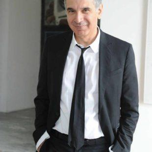 Mame Moda Carlo Capasa, Milano vuole il suo museo della moda. Carlo Capasa