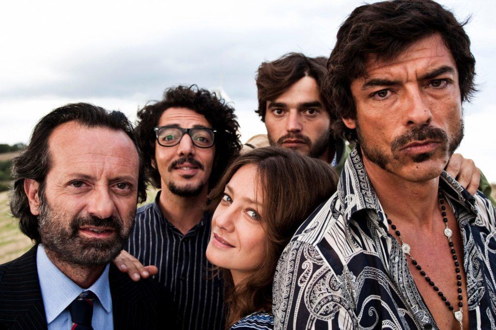 mame cinema BASILICATA COAST TO COAST - STASERA IN TV evidenza (2)