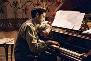 mame cinema ROMAN POLANSKI - I SUOI 5 FILM IMPERDIBILI il pianista