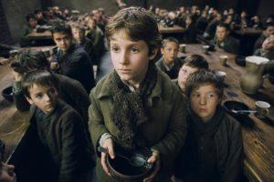 mame cinema ROMAN POLANSKI - I SUOI 5 FILM IMPERDIBILI oliver twist