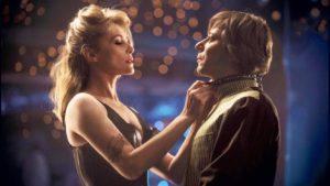 mame cinema ROMAN POLANSKI - I SUOI 5 FILM IMPERDIBILI venere in pelliccia