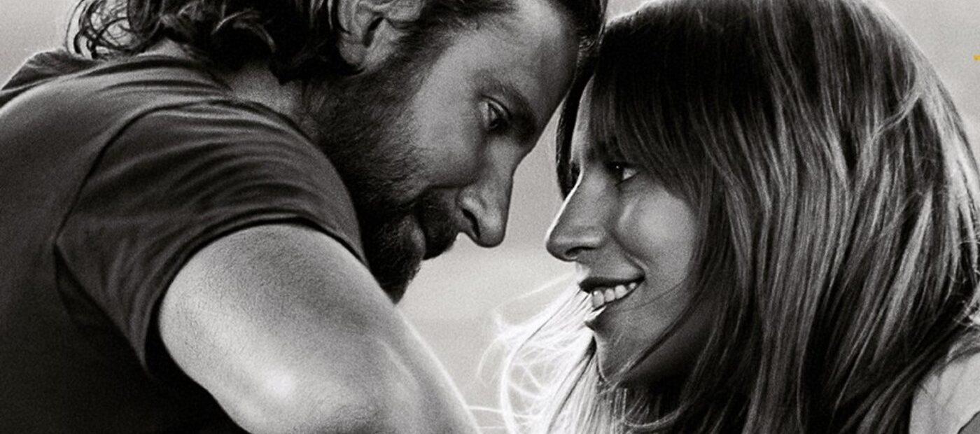 A star is born: stasera, martedì 15 settembre, Canale5-trailer