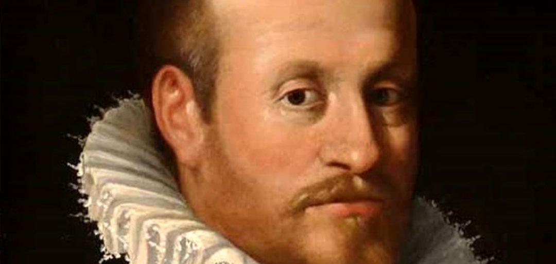 MAM-e arte da Tiziano a Van Dyck il volto del 500 del piombo