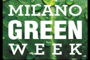 mam-e lifestyle MILANO GREEN WEEK TORNA LA TERZA EDIZIONE locandina