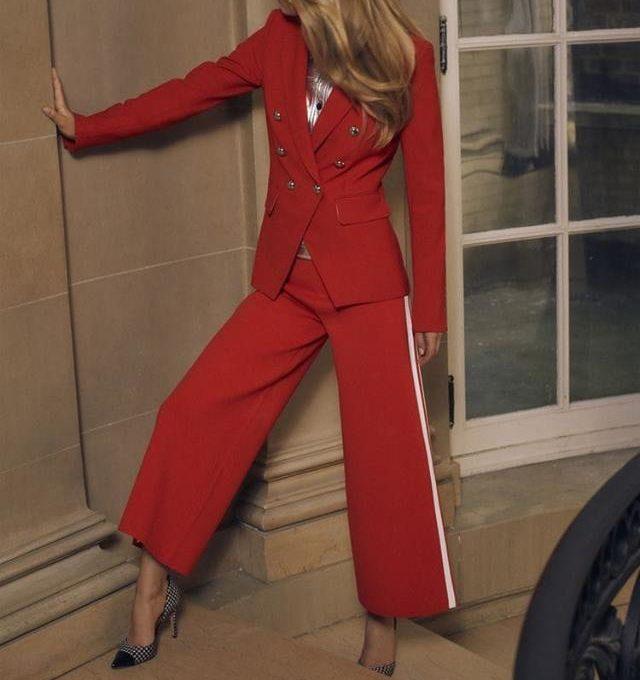 mam-e urban style giacca slim