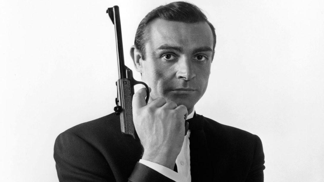 mame cinema AGENTE 007- LICENZA DI UCCIDERE. STASERA IN TV evidenza