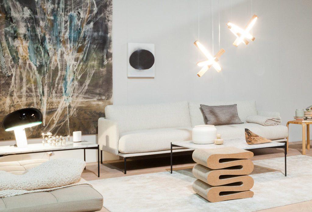 mame-design-HABITARE-2018-LA-FIERA-DI-DESIGN-A-HELSINKI-salotto