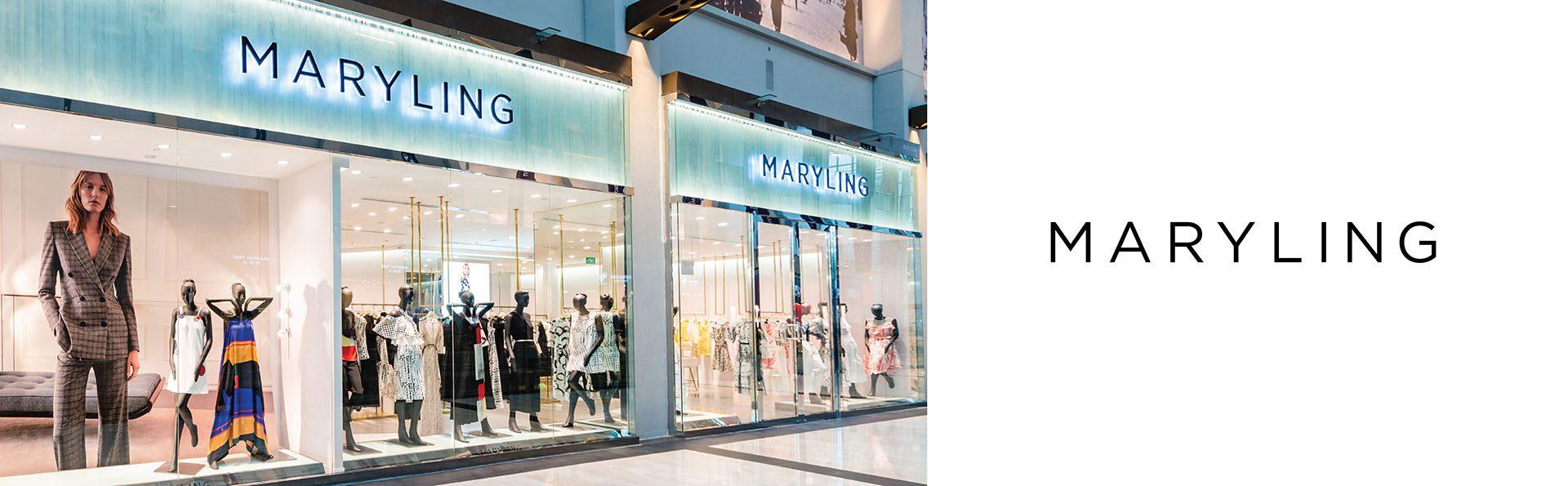 mame-moda-MARYLING-SS19-IL-FASHION-SHOW-PER-LA-MFW-evidenza