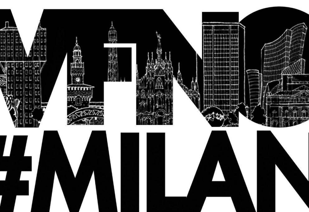 VOGUE FOR MILANO 2018, IL PROGRAMMA