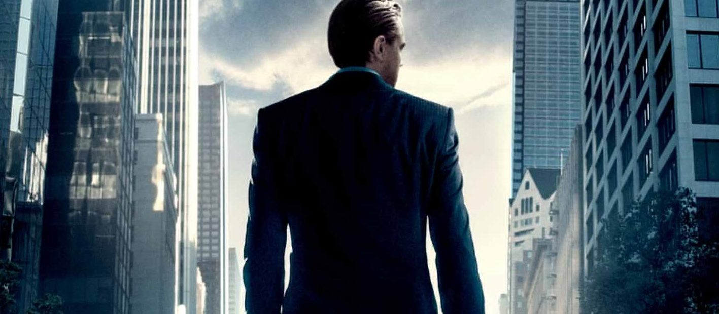 INCEPTION – STASERA IN TV IL FILM DI NOLAN