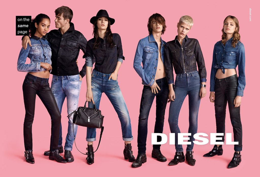 mame-fahsion-dictionary-diesel-2016-campaign