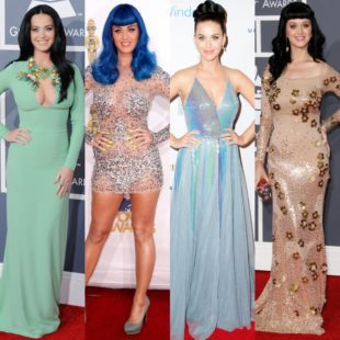 mame lifestyle katy perry looks