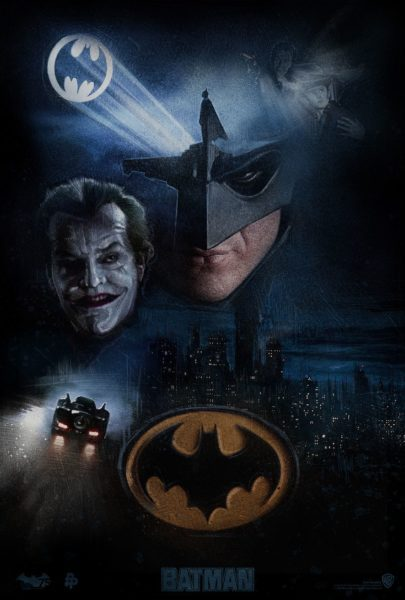 mame-cinema-batman-1989-di- tim-burton