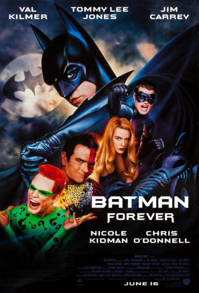 mame-cinema-batman-forever-bob kane