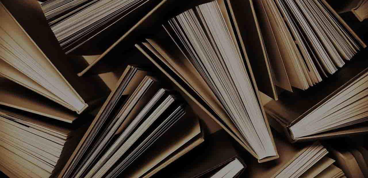 BOOKCITY: BILANCIO DELL'EDIZIONE 2018