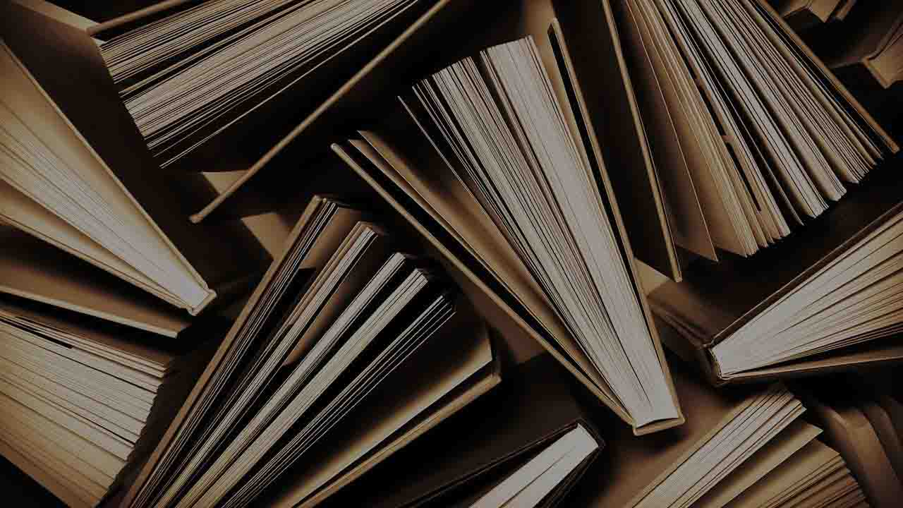 Bookcity bilancio 2018