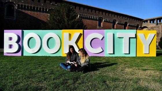 Bookcity Milano bilancio