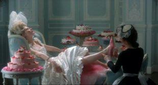 Manolo Blahnik compie oggi gli anni. Manolo per Marie Antoinette