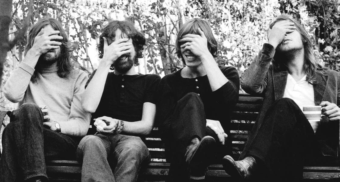 The Wall: l'undicesimo disco dei Pink Floyd veniva pubblicato 39 anni fa.