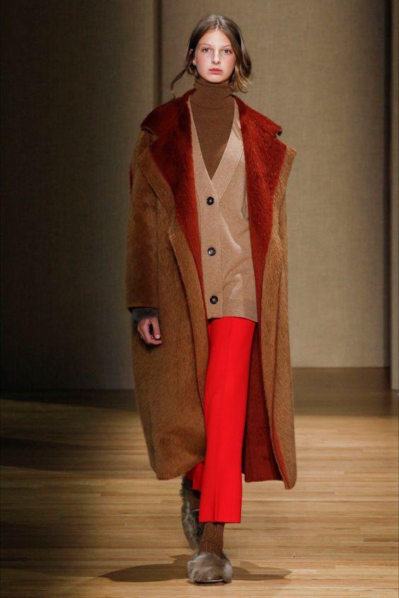 Outfit Agnona