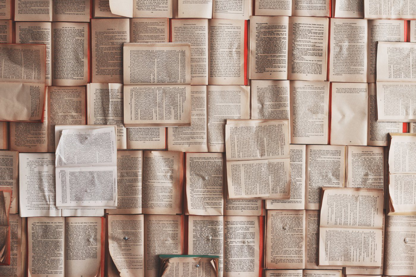 libri: book pride 2019 cambia casa-ecco i nomi. book pride
