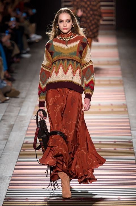 Outfit Etro