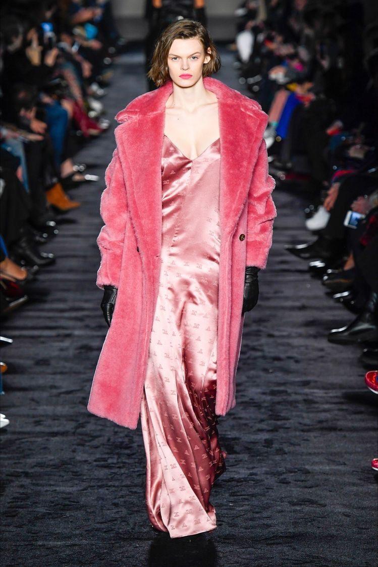 outfit Max Mara