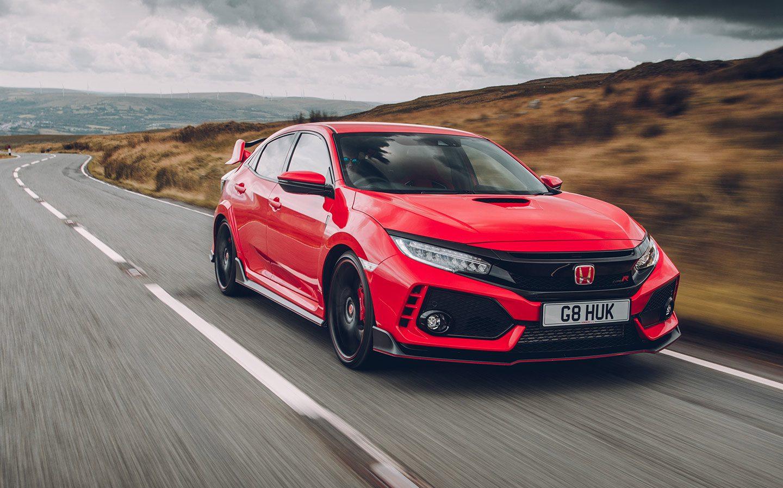 Honda Civic 1.6 i-DTEC bassi consumi e grandi prestazioni