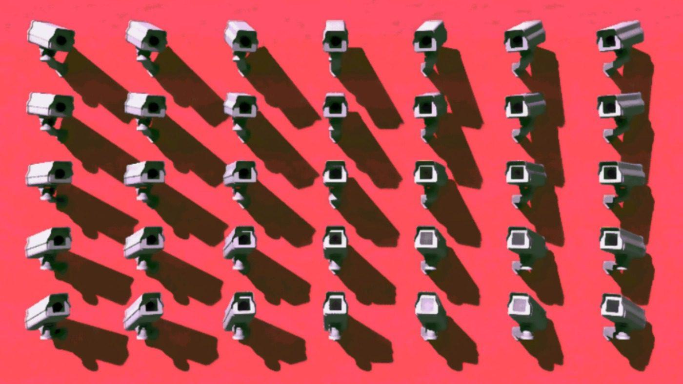 libri: la legge di orwell. George Orwell