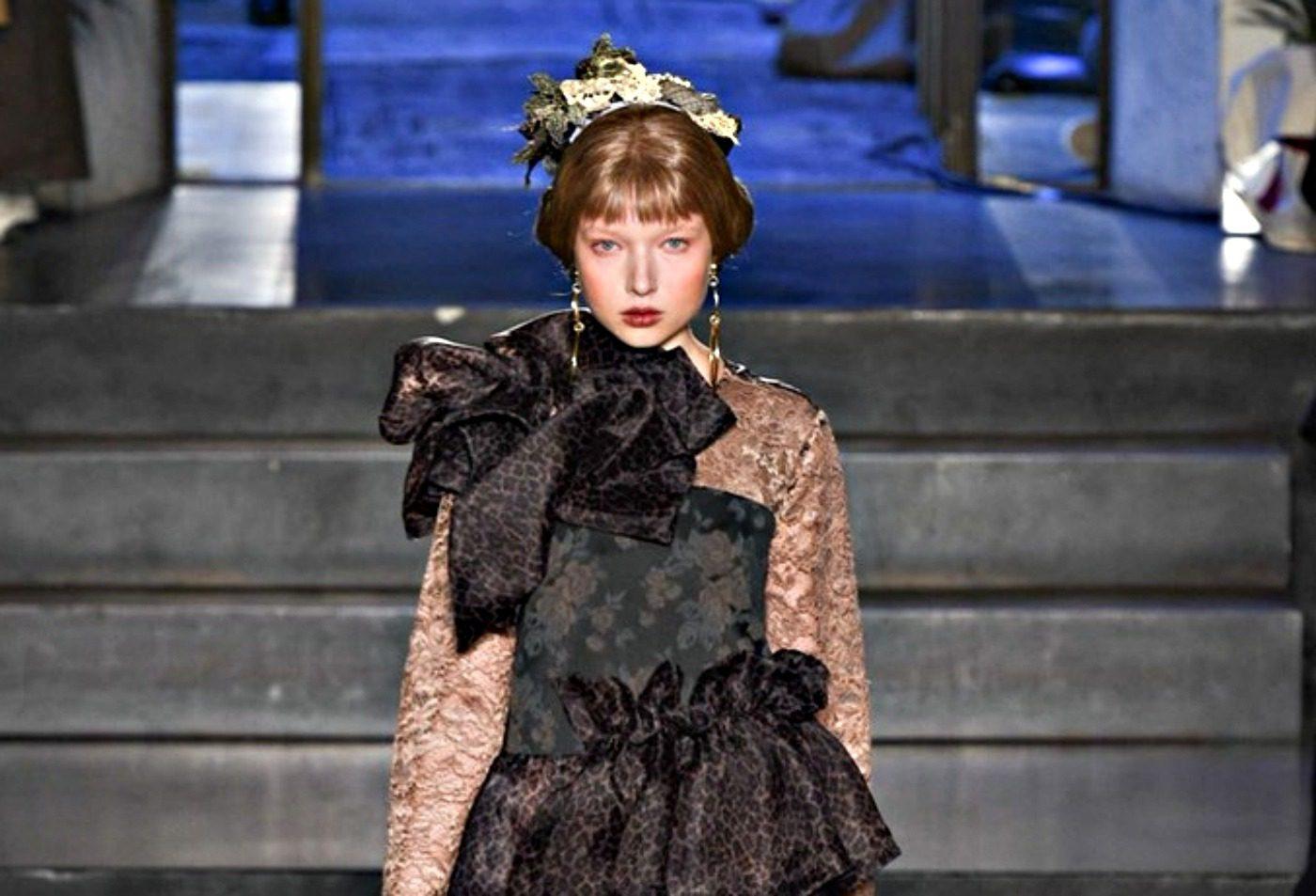 moda: antonio marras: l'importanza delle tradizioni. antonio marras