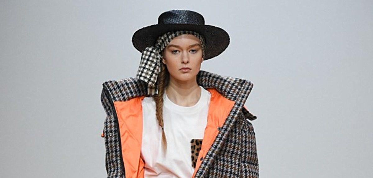 moda: simonetta ravizza e il far west contemporaneo di simonetta ravizza. simonetta ravizza