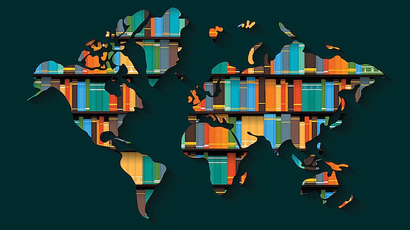 libri: salone internazionale del libro: le anticipazioni. salone del libro torino