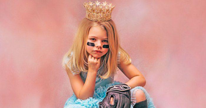Le-foto-delle-principesse-atlete
