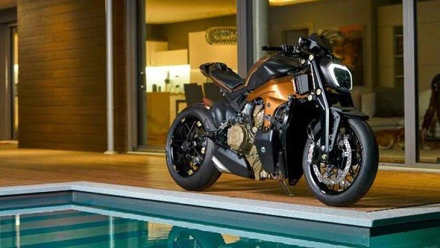 milano: moard il salone della moto e del design a milano. moard salone moto milano