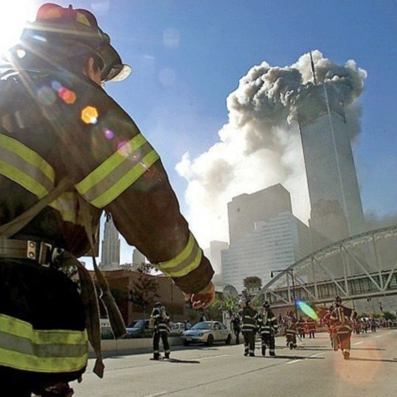11 settembre cosa è cambiato