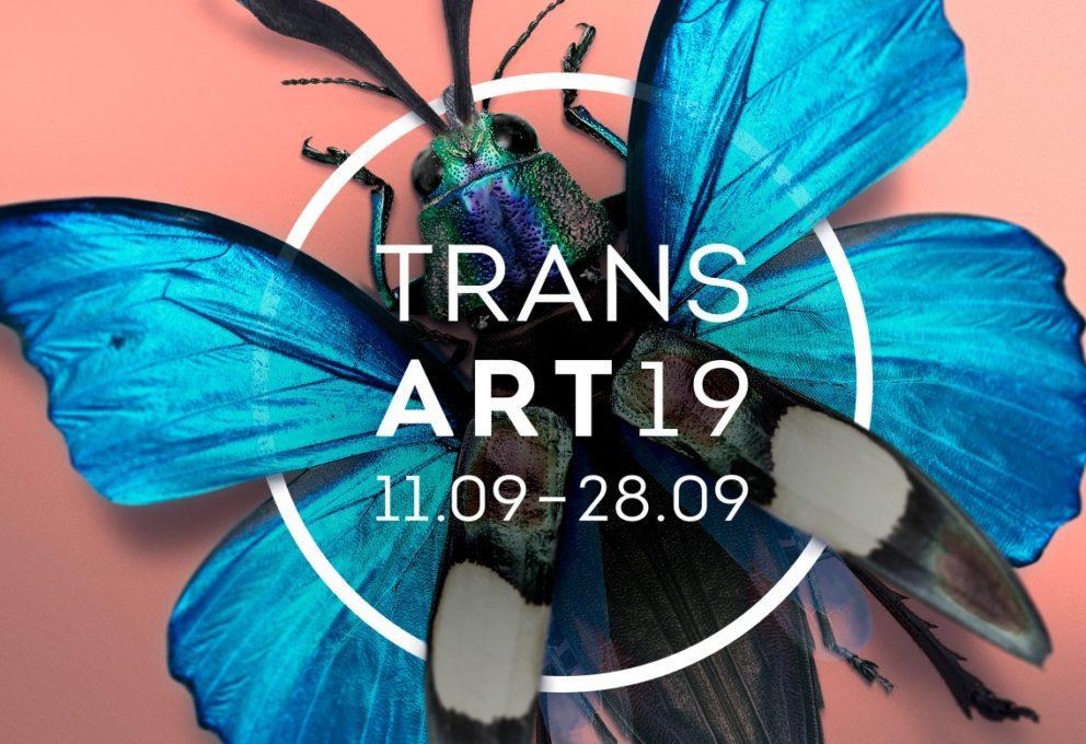 TRANSART 2019: IL FESTIVAL SENZA CONFINI